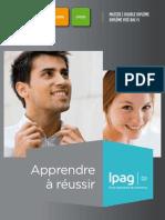 Plaquette_ipag.pdfdroit