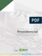 mensagem-presidencial-2020