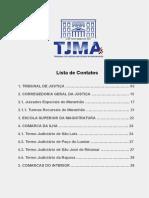 CONTATOS DO JUDICIARIO 2020 (1)