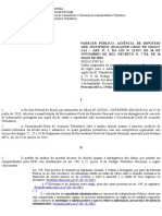 Proteção por sigilo fiscal. Transferência para as Corregedorias. Art. 198, § 1º, II do Código Tributário Nacional. Possibilidade.