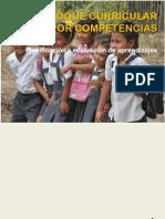 Enfoqueporcompetencias-luisguerrero 2021 - Copia
