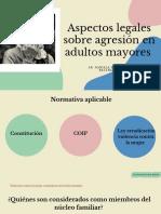 Aspectos penales sobre agresión en adultos mayores-1