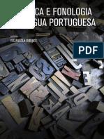 Apóstila - Fonética e fonologia da Língua Portuguesa