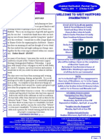 BULLETIN 4-2-11 for Print Final