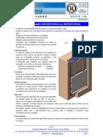 CATALOGO-SERIE-VM-Rev-00-_características__PT