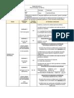 HOJA DE RUTA 3 TERCER PERIODO MATEMATICAS (2)