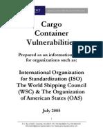 PJMA.Cargo_Container_Vulnerabilities.ISO.7.05
