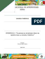 Evidencia_1_Ficha_Inventario_Elaborar_Inventario_Fisico_Equipos