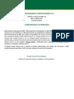 document - 2021-08-20T192730.887