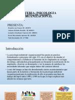 LINEA DE TIEMPO (1)