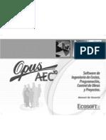 Manual_Tecnico_AEC10