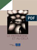 PatrimoineBD Fr.pdf
