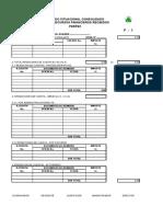 Formatos Del Manual Perpec Para Distribuir