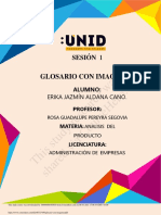Glosario Con Imagenes.pdf
