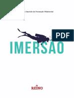 IMERSAO - jun 18