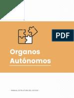 29_organos_autonomos