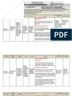 PLANIFICACIONES - CARITAS ALEGRES -DEL 27 AL 31  DEL 07 2020- ALINA SANTOS