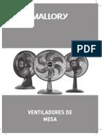 manual-20171027130540182090539
