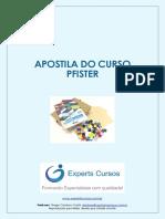 Apostila - Curso Pfister - FINAL 2