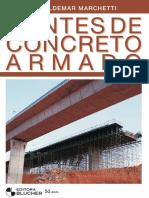 issuu_Pontes_Concreto_isbn9788521204404