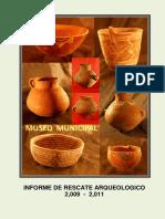 Informe Rescate Arqueologico(2)