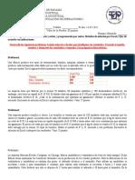 Examen. 3-Inv. Operaciones i