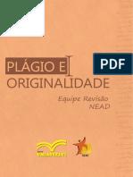 apostila_plagio_e_originalidade