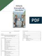 Manual_Exec_Mandados
