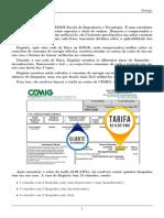Resoluçao Questão 1 CEM 2021 - Energia