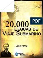 20.000_Leguas_de_Viaje_Submarino_-_Julio_Verne