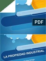 propiedadintelectualeindustrial-121029114556-phpapp02