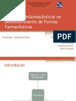aspectos_biofarmacêuticos