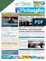 Edicion Web 21-08-21