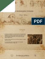 reyes antigua roma (1)