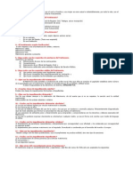Cuestionario_Familia_Lutz_Claren[1]_departamental