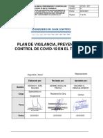 PLAN COVID CONOCC.docx modificado (OK)