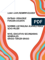 M2_P1_LuzPaulinaAlvarezPerez