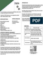 Manual TWS F9