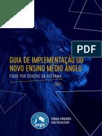 Anglo_Guia-de-implementacao_NovoEM_2207-1
