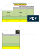 Cópia de Peças compatíveis Dafra Riva 150-1