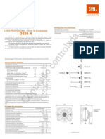 JBL_D250-X_28031002_manual_portuguese