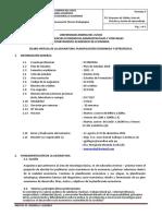 Silabo Uac Virtual Planificacion 2021-II 1