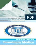 Licenciatura-en-Tecnologia-Medica-2