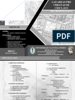 GRUPO 3 - OBJETIVOS GENERALES Y ESPECÍFICOS