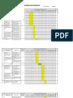 03_Program Semester (Autosaved) (1)