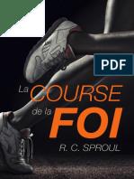 Ligonier_The Race of Faith_French