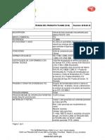FT- TC-368N 1216  (2018-05-10)-AS-4176 e ISO 10838-1