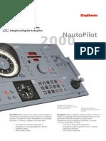 NP2000