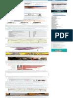Снимок экрана 2021—08—19 в 10.27.18