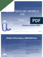 VInsfran_Redes2_Capa Fisica del Modelo OSI_Mar-11